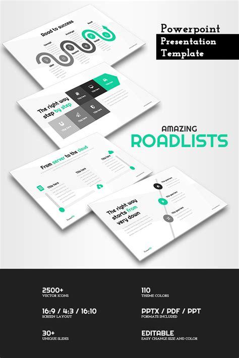 portfolio layout vorlagen gro 223 grafik design portfolio vorlagen zeitgen 246 ssisch