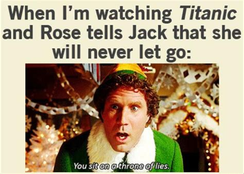 Movie Quote Memes - 30 best funny movie quotes