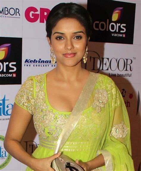 autobiography meaning in tamil asin new hot images 2013 stills actress asin new hot