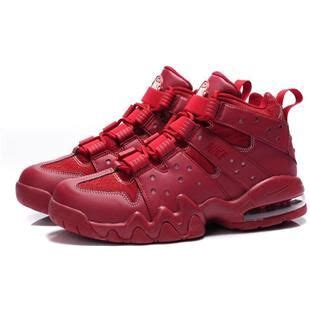 all charles barkley shoes 17 best images about charles barkley shoes on