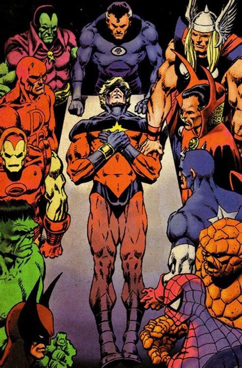 6547 best marvel images on pinterest marvel universe 17 best images about captain marvel on pinterest graphic