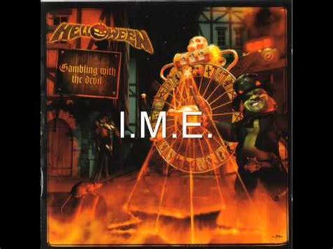 download mp3 full album helloween helloween gambling with the devil full album 2007