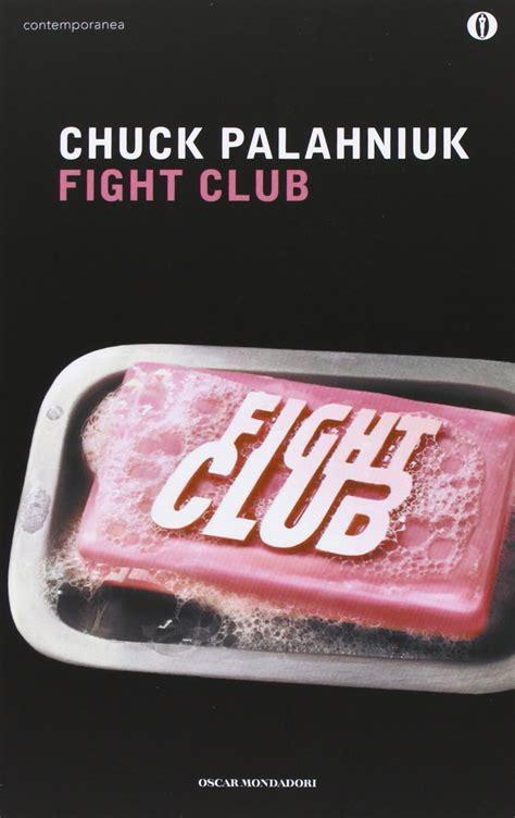 fight club booktrailer film festival