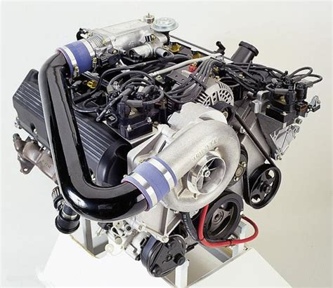 1996 mustang gt supercharger 1996 97 mustang gt std supercharger systems vortech