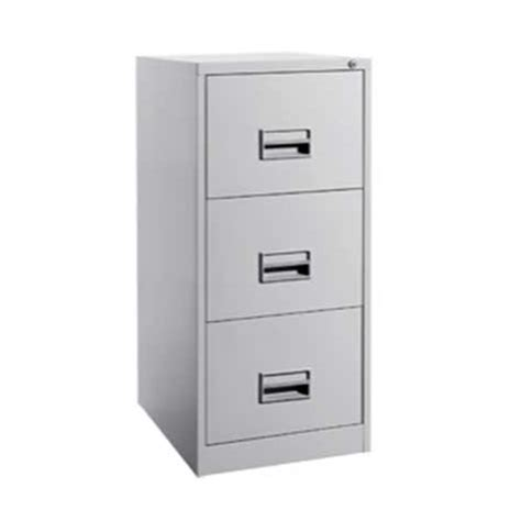 vertical filing cabinets metal vertical filing cabinets avios