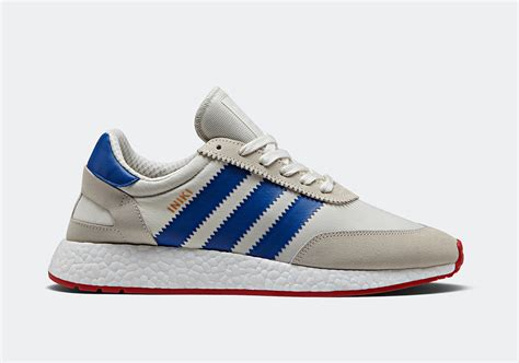 adidas iniki adidas iniki boost pride of the 70s bb2093 sneaker bar
