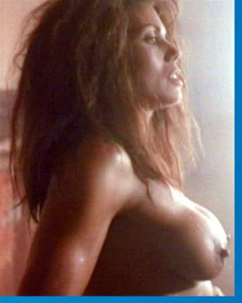 big-deborah-shelton-nude-photos-fat-chicks