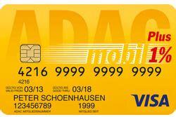 bmw kreditkarte auslandskrankenversicherung adac clubmobil prepaid kreditkarte 187 finanzhelden org