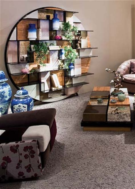 japanese decorating ideas modern oriental interior decorating ideas from jp passion