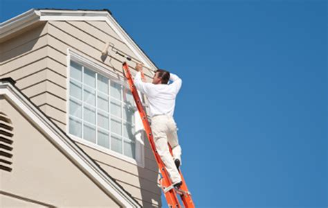 fort collins house painters affordable fort collins painter the best painters in colorado