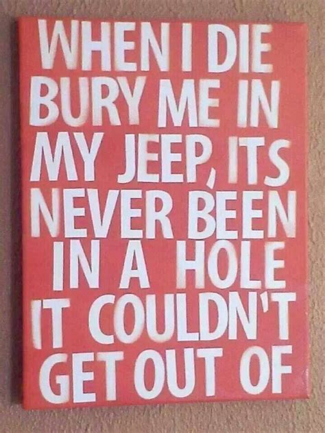 jeep love quotes 105 best jeep slogans memes images on pinterest jeep