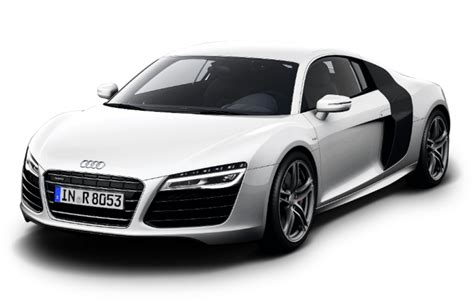 new cars of audi r8 cp v10 5 2fsi 610 q s t audi r8 new cars