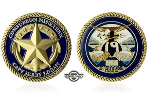 challenge coin navy navy challenge coins custom challenge coins veteran