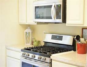 how to clean white kitchen cabinets - pin by lori anderson on kitchen pinterest