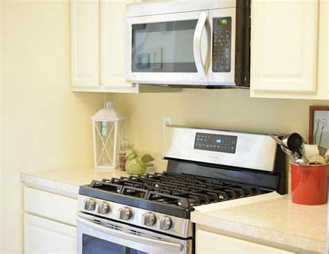 how to clean painted kitchen cabinets how to clean white kitchen cabinets