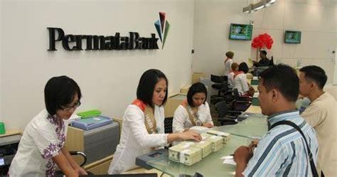 syarat membuka rekening bca untuk mahasiswa syarat menabung di bank permata bebas keuntungan menabung