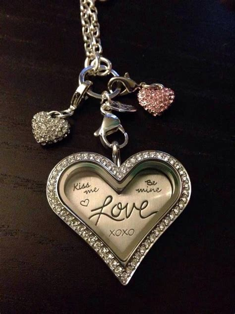Origami Owl New - 90 best origami owl 174 living lockets images on