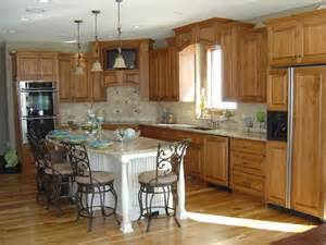 gardenweb kitchen cabinets kitchen cabinets and flooring combinations cabinets w