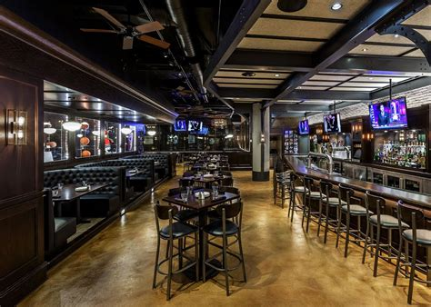 top bars chicago 10 best sports bars in chicago