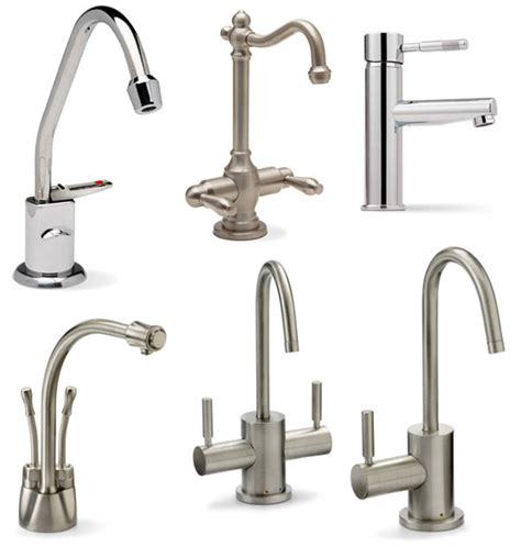 Kitchen Water Faucet Repair by Insta Water Heater Menifee Plumber 951 375 9599