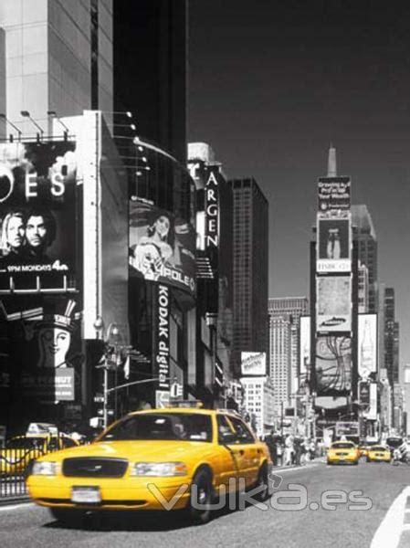imagenes en blanco y negro de nueva york foto l 225 mina en blanco y negro de nueva york y el m 237 tico