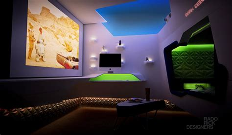star wars bedroom theme futuristic kids bedroom with star wars theme house