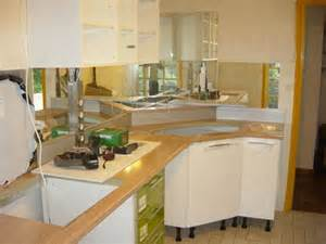 Superbe Credence Miroir Pour Cuisine #1: evier-angle-001.jpg