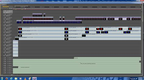 adobe premiere pro zoom in timeline new animated title designs for kqek com s podcasts 2014