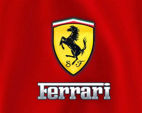 ferrari emblem vector honda racing logo wallpaper image 280