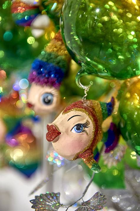 goodwill ornaments 13 best the rainbow 2016 images on 2016 the rainbow