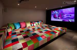 Theatre With Beds 1000 Images About Movie Theaters On Pinterest Big Couch