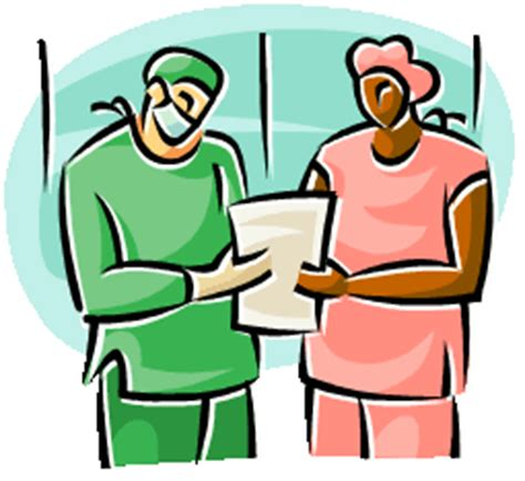 Treatment Clipart treating patients with clipart panda free clipart images