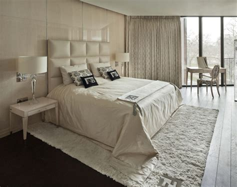 fendi rug price fendi casa and voix interiors furnish a prestigious residence at the one hyde park in