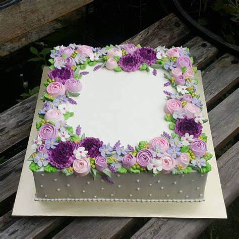 Decorated Sheet Cakes by 25 Best Ideas About Sheet Cakes Decorated On