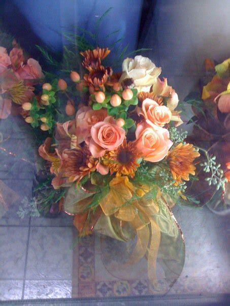 denas floral designs home facebook
