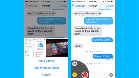 imagenes iphone ios 8 trucos ios 8 de apple para iphone y ipad techlosofy com