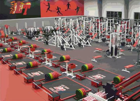 lake travis weight room your weight room every day should be saturday