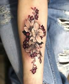 b2662089601de098328063e02932b61a jpg 468 215 574 tattoos