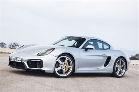 porsche cayman 2015 silver 2015 porsche cayman reviews and rating motor trend