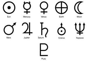 Best tattoos for men symbols for tattoos