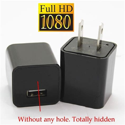 hide cam spy hidden pinhole camera in delhi india 3g camera