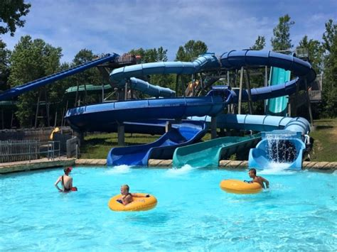 attractions roseland waterpark roseland water park the amazing water park in new york
