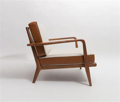 rail chairs rail back arm chair lounge chairs from smilow design