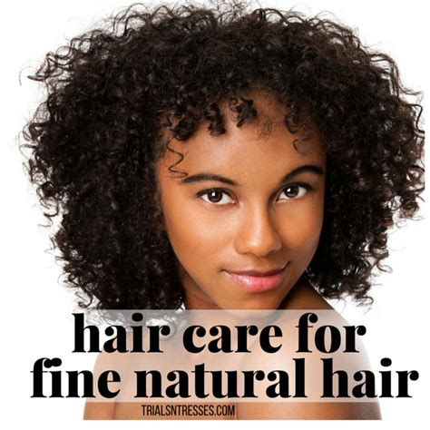hair products for thin curly hair hair care for fine natural hair fine natural hair