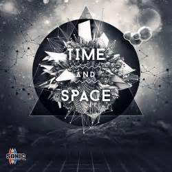 album cover design cd cover artists album artwork