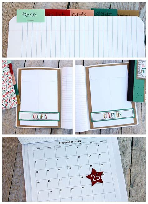 Inexpensive Calendar Planners 136 Best Images About Planner On