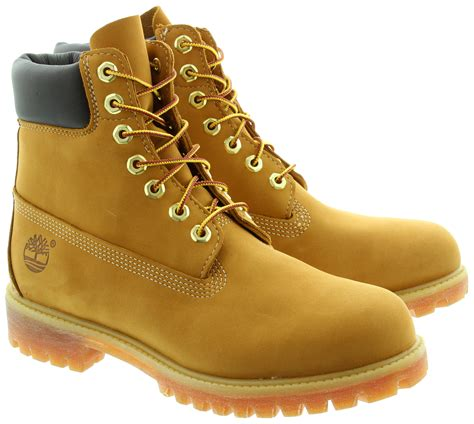timberland shoes philippines new timberland boots
