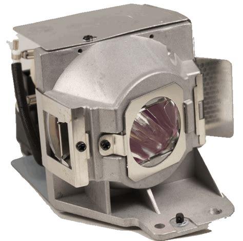 benq w1070 replacement l w1070 benq projector ls 126 50 each projector ls llc