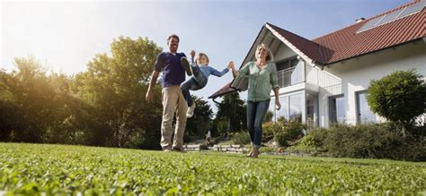 good reasons   rent  home