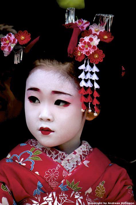how to do geisha hairstyles pin by ana maria valentin on inspirational art pinterest